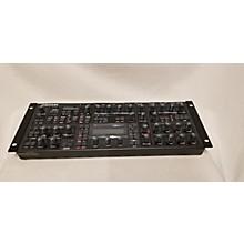 Access Virus TI Desktop Synthesizer