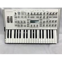 Access Virus TI Polar 37 Key Synthesizer