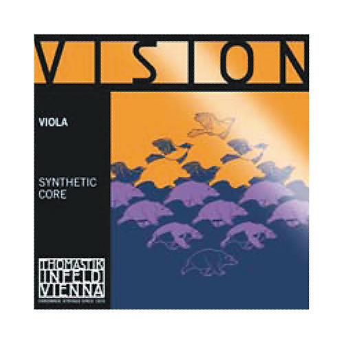 Thomastik Vision 15