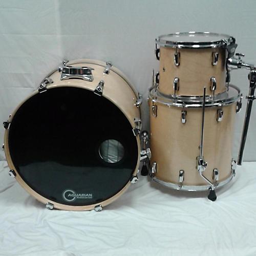 used pearl vision drum kit guitar center. Black Bedroom Furniture Sets. Home Design Ideas