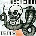 Alliance Vista Chino - Peace thumbnail