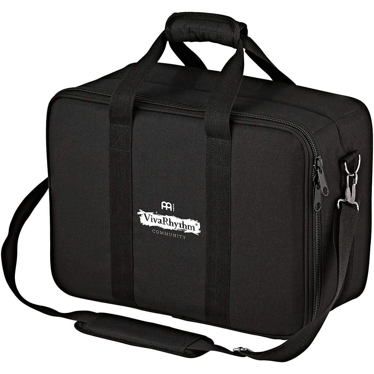 Meinl VivaRhythm X-Cajon Bag