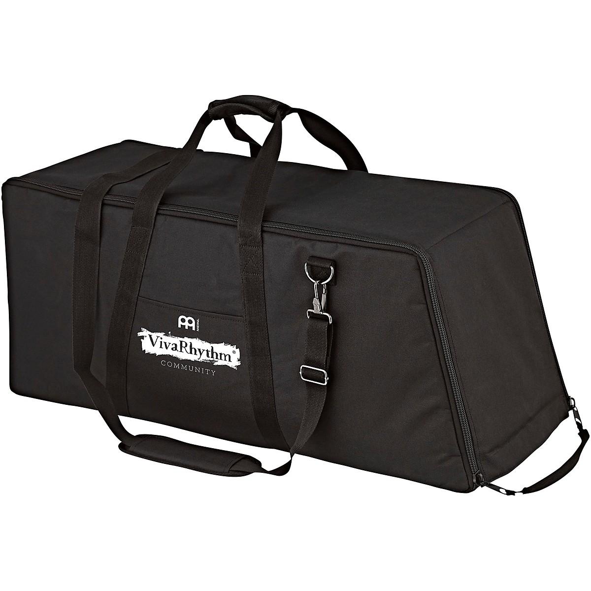 Meinl VivaRhythm caiXon/caiXoNet Standing Cajons Bag