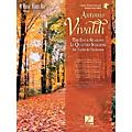 Hal Leonard Vivaldi Four Seasons Violin thumbnail