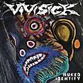 Alliance Vivisick - Nuked Identity thumbnail