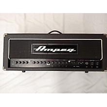 Ampeg Vl-502 Tube Guitar Amp Head
