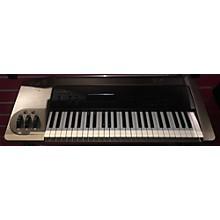 Yamaha Vl7 Synthesizer