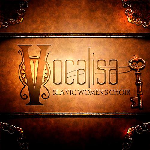 Impact Soundworks Vocalisa: Slavic Womens Choir (Download)
