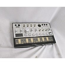 Korg Vocla Bass Synthesizer