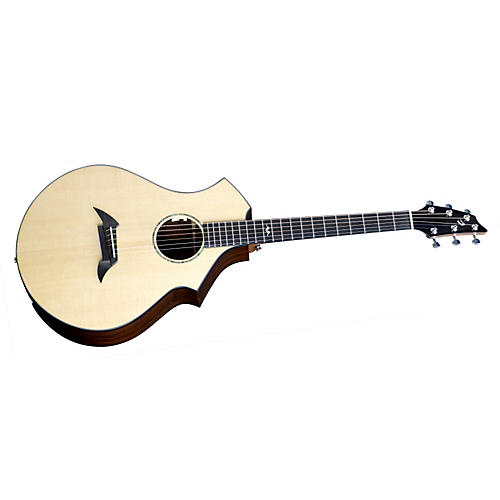 Breedlove Voice CM Acoustic-Electric Guitar