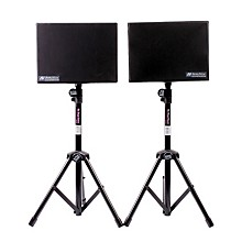Amplivox Voice Projector Portable PA System