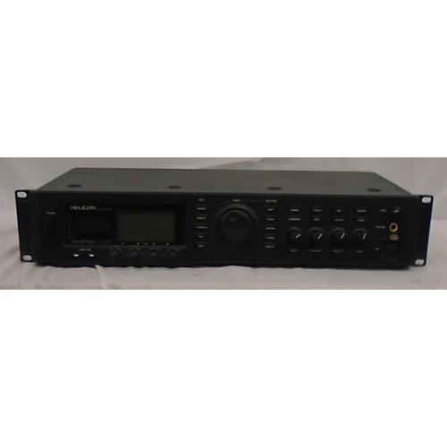 TC Electronic VoicePrism Vocal Processor