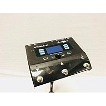 TC Helicon Voicelive Play Acoustic Effect Processor