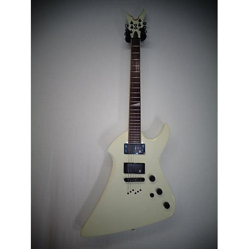 Peavey Void I Solid Body Electric Guitar
