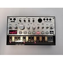 Korg Volca-Bass Bass Effect Pedal