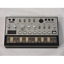 Korg Volca Bass Sound Module