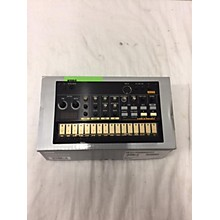 Korg Volca-Beats Drum Machine
