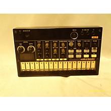 Korg Volca-Beats Drum Machine