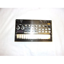 Korg Volca Beats Production Controller