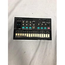 Korg Volca FM Synthesizer