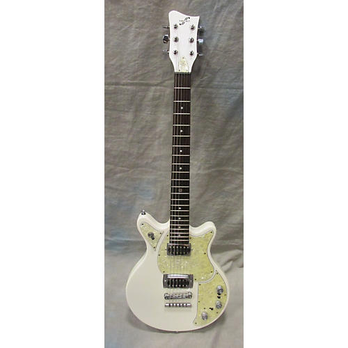 First Act Volks Wagen Solid Body Electric Guitar