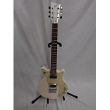 First Act Volkswagen Garage Master Limited Solid Body Electric Guitar