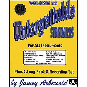 jamey aebersold play along cd download free