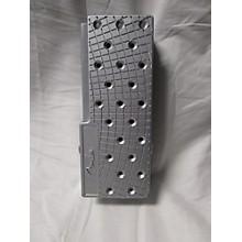 Fender Volume Fvp-1 Pedal
