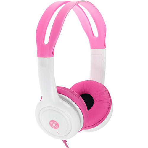 Moki Volume Limited Headphones for Kids