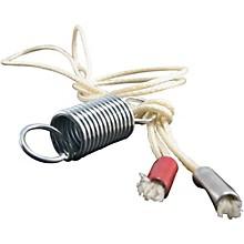 Ernie Ball Volume Pedal Cord & Spring Kit