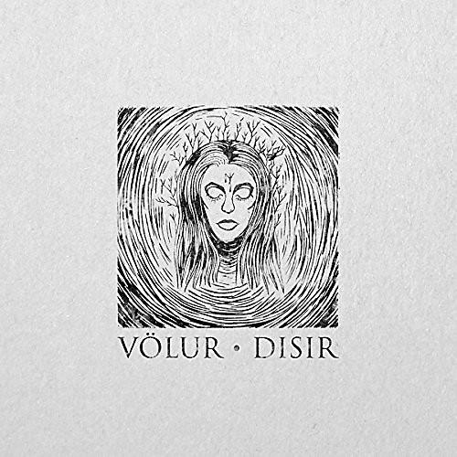 Alliance Volur - Disir