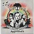 Alliance Von Hertzen Brothers - Approach thumbnail