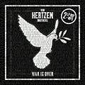 Alliance Von Hertzen Brothers - War Is Over thumbnail