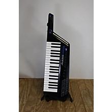 Alesis Vortex Keytar MIDI Controller