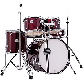 Mapex Voyager Jazz Drum Set Guitar Center