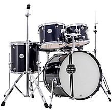 Mapex Voyager Jazz Drum Set