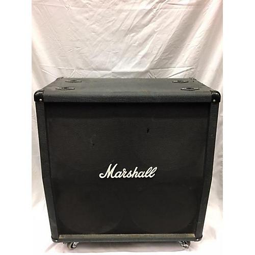 used marshall vs412 guitar cabinet guitar center. Black Bedroom Furniture Sets. Home Design Ideas