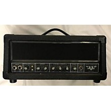 Peavey Vss 20 Solid State Guitar Amp Head