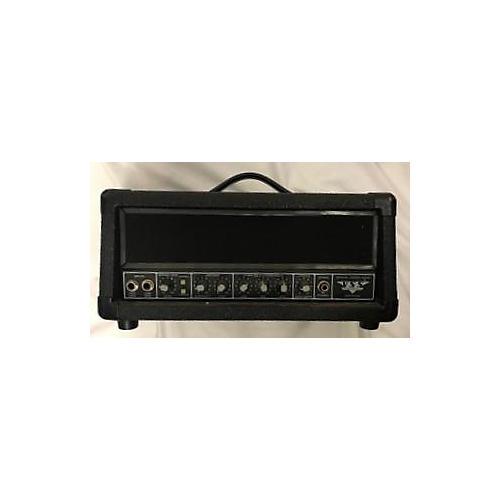 Peavey Vss 20 Solid State Guitar Amp Head