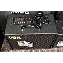 Vox Vt40x 40w Guitar Combo Amp