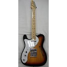 SX Vtg Series Stl Electric Guitar