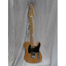 SX Vtg Series Tele Solid Body Electric Guitar
