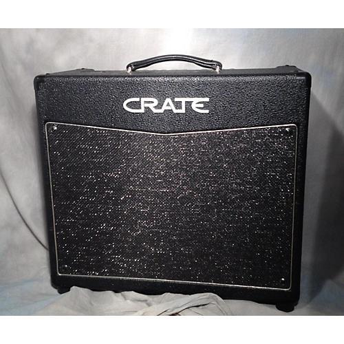 Crate Vtx65 Guitar Combo Amp