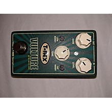 T-Rex Engineering Vulture Distortion Effect Pedal