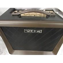 Vox Vx-50ag Guitar Combo Amp