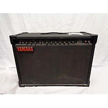 Yamaha Vx Series 65d Guitar Combo Amp