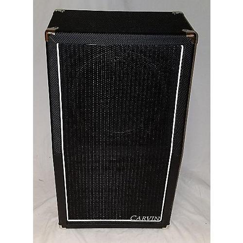 Carvin Vx212 Guitar Cabinet