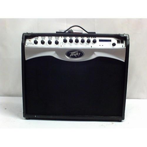 Peavey Vyper-- Pro-100 Guitar Combo Amp