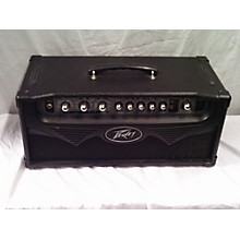 Peavey Vyper 30h Solid State Guitar Amp Head