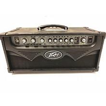 Peavey Vyper 30w Head Solid State Guitar Amp Head